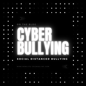 Cyberbullying on rise pandemic tips