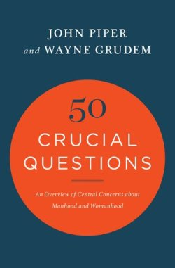 Single Women and 50 Crucial Questions