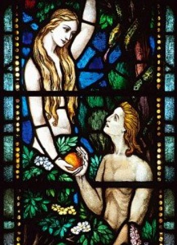 Women, Eve and Deception