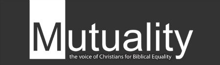Western-Style 'Biblical Womanhood' and the Wider World