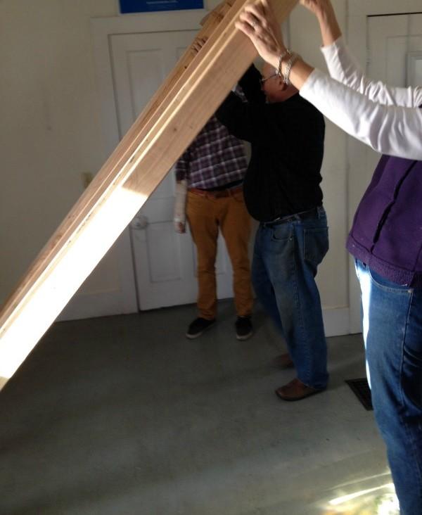 attic2picm4