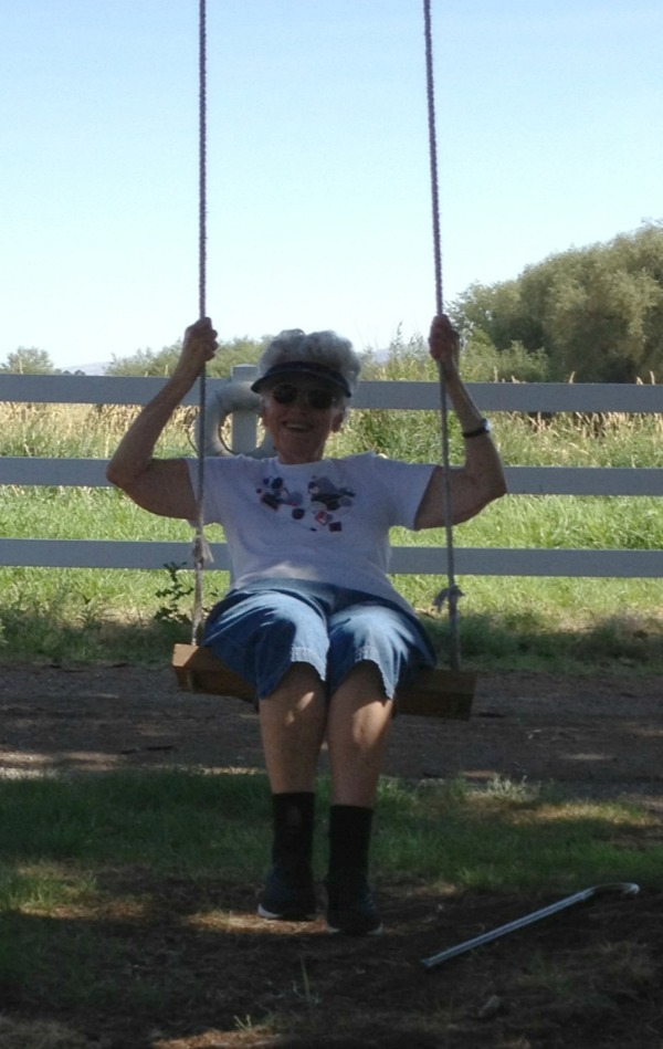 swing12picm