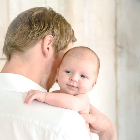 familiefotografie-newborn-babyfotografie-happix-markelo-MVDK_20141115_0269-bewerkt