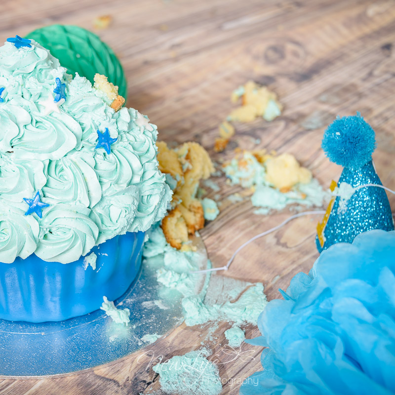 newlife-photography-cake-smash-MVDK-20180619-5556