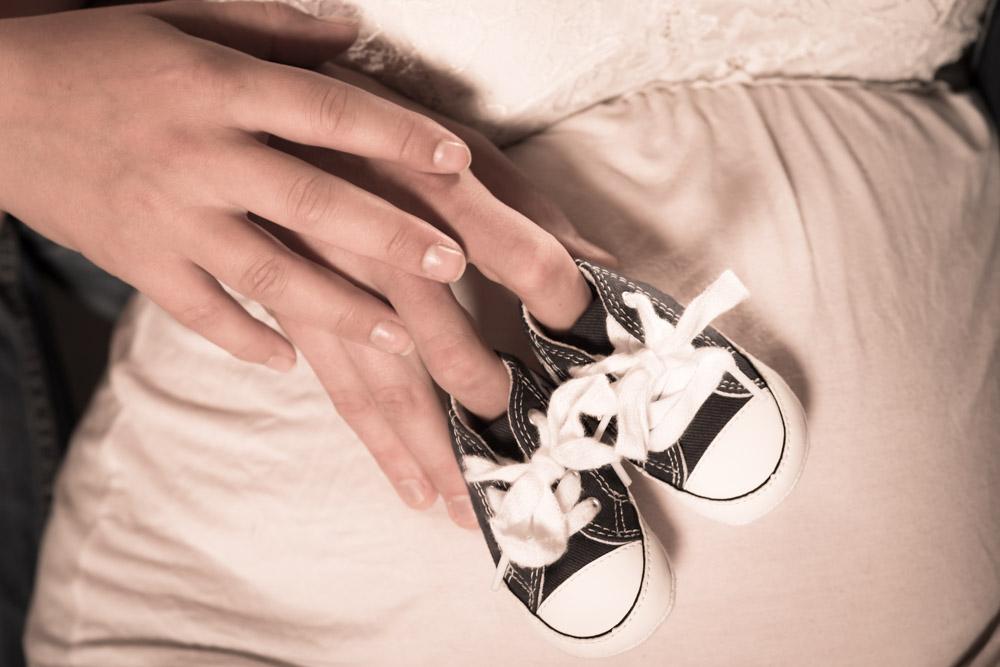 zwangerschapsfotografie-happix-markelo-MVDK20140908_0063