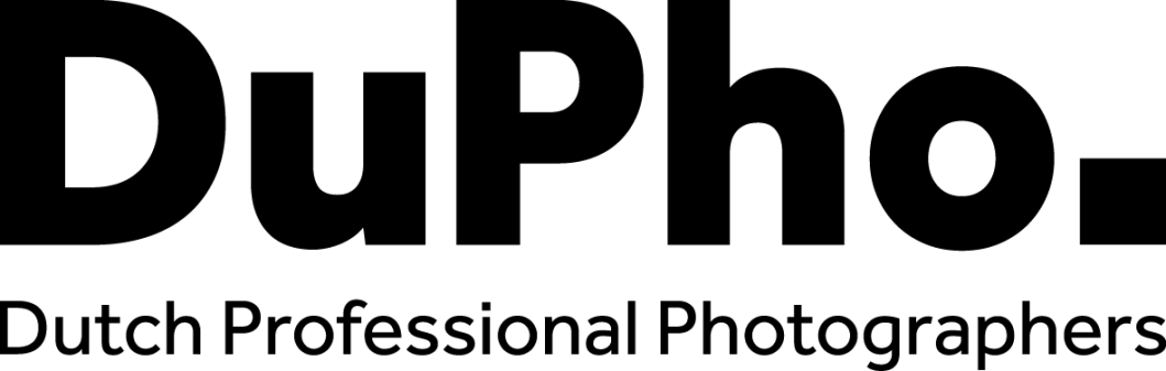 Dutch Professional Photographers