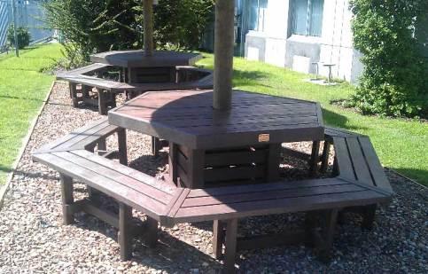 Big table