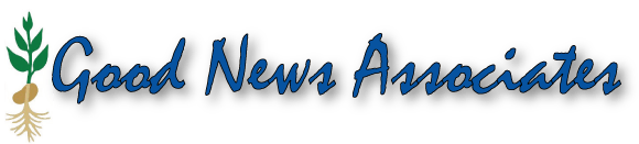 Good News Associates