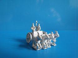 Han Heavy Chariots