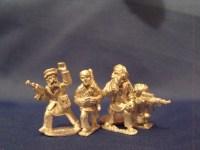 Afghan Command II