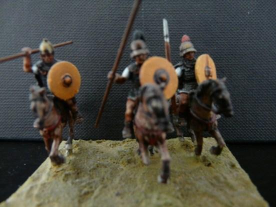 Citizen Cavalry