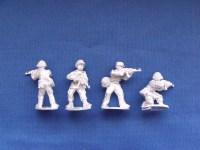 Syrian Commandos II