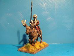 Knights of Aurreon