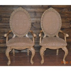 Table Chair Rentals 2 Stand Up Chairs Az Co Op Party Fancy Wedding Head Sweetheart