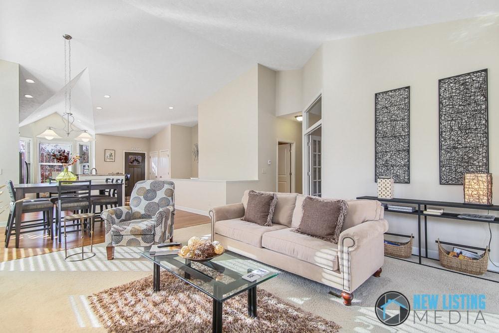 NLM Real Estate Photos (9 of 11)
