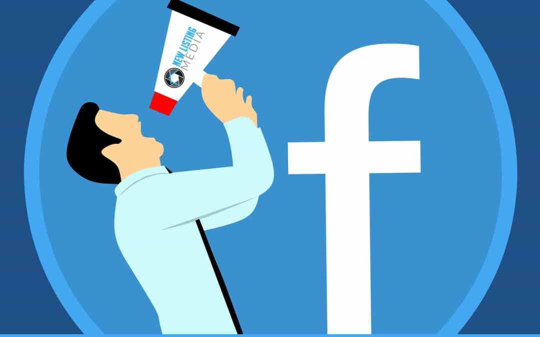 Facebook Ad Basics Webinar