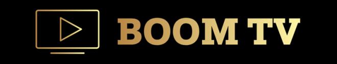 boomttv logo