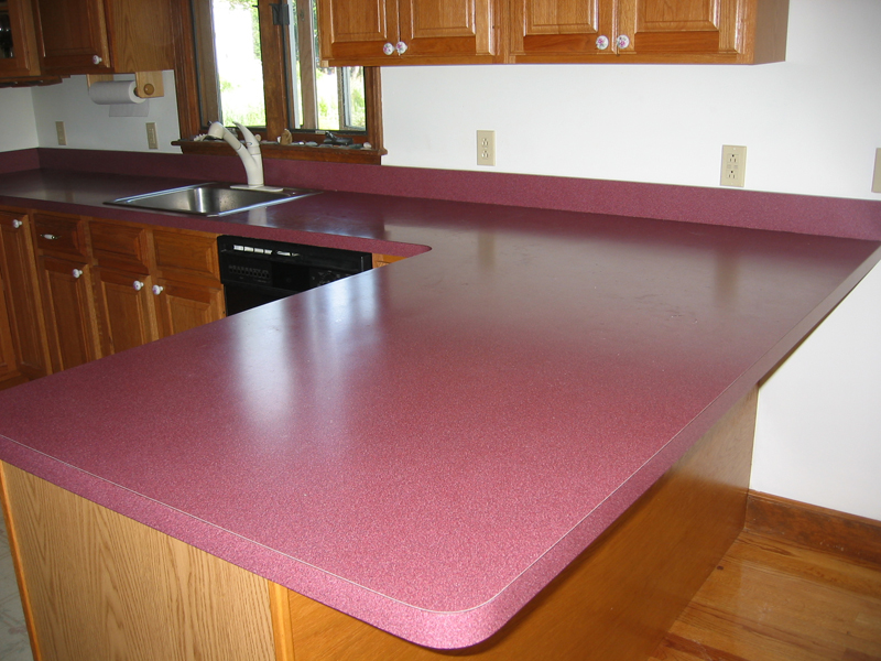 collage countertops robar commercial