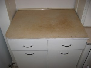 countertops Abington MA, countertops Brockton MA, countertops Whitman MA, countertops East Bridgewater MA, countertops West Bridgewater MA, countertops Holbrook MA, countertops Randolph MA, countertops Easton MA, countertops Hanson MA, countertops Pembroke MA, countertops Norwell MA, countertops Weymouth MA, countertops Braintree MA, countertops Canton MA, countertops Kingston MA, countertops Plymouth MA, countertops Marshfield MA, countertops Newton MA, countertops Framingham MA, countertops Boston MA, countertops Salem MA, countertops Gloucester MA, countertops Beverly MA, countertops Essex MA, countertops Ipswich MA, countertops Wareham MA, countertops Middleborough MA, countertops Foxborough MA, countertops Carver MA, countertops Freetown MA, countertops Taunton MA, countertops Attleborough MA, countertops North Attleborough MA, countertops Swansea MA, countertops Fall River MA, countertops Rehoboth MA, countertops Somerset MA, countertops Westwood MA, countertops Sherborn MA, countertops Natick MA, countertops Dover MA, countertops Quincy MA, countertops Hingham MA, countertops Scituate MA, countertops Waltham MA, countertops Woburn MA, countertops Lexington MA, countertops Burlington MA, countertops Lynn MA, countertops Peabody MA, countertops Danvers MA, countertops Winthrop MA, countertops Saugus MA, countertops Revere MA, countertops Medford MA, countertops Arlington MA, countertops Lincoln MA, countertops Wayland MA, countertops Stoneham MA, countertops Melrose MA, countertops Malden MA, countertops Dedham MA, countertops Walpole MA, countertops Greater Boston, countertops South Shore MA, countertops North Shore MA