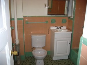 bathroom Abington MA, bathroom Brockton MA, bathroom Whitman MA, bathroom East Bridgewater MA, bathroom West Bridgewater MA, bathroom Holbrook MA, bathroom Randolph MA, bathroom Easton MA, bathroom Hanson MA, bathroom Pembroke MA, bathroom Norwell MA, bathroom Weymouth MA, bathroom Braintree MA, bathroom Canton MA, bathroom Kingston MA, bathroom Plymouth MA, bathroom Marshfield MA, bathroom Newton MA, bathroom Framingham MA, bathroom Boston MA, bathroom Salem MA, bathroom Gloucester MA, bathroom Beverly MA, bathroom Essex MA, bathroom Ipswich MA, bathroom Wareham MA, bathroom Middleborough MA, bathroom Foxborough MA, bathroom Carver MA, bathroom Freetown MA, bathroom Taunton MA, bathroom Attleborough MA, bathroom North Attleborough MA, bathroom Swansea MA, bathroom Fall River MA, bathroom Rehoboth MA, bathroom Somerset MA, bathroom Westwood MA, bathroom Sherborn MA, bathroom Natick MA, bathroom Dover MA, bathroom Quincy MA, bathroom Hingham MA, bathroom Scituate MA, bathroom Waltham MA, bathroom Woburn MA, bathroom Lexington MA, bathroom Burlington MA, bathroom Lynn MA, bathroom Peabody MA, bathroom Danvers MA, bathroom Winthrop MA, bathroom Saugus MA, bathroom Revere MA, bathroom Medford MA, bathroom Arlington MA, bathroom Lincoln MA, bathroom Wayland MA, bathroom Stoneham MA, bathroom Melrose MA, bathroom Malden MA, bathroom Dedham MA, bathroom Walpole MA, bathroom Greater Boston, bathroom South Shore MA, bathroom North Shore MA