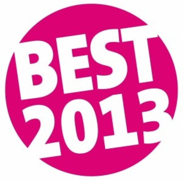 Best of 2013- Skin and Hair, Indian Makeup and Beauty Blog
