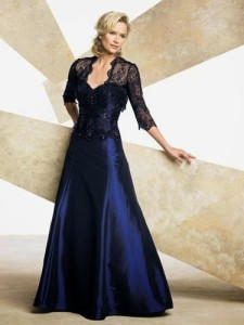 Wedding Mother Dress 75 Fancy The best gowns for