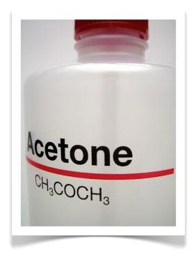 Acetone Vs Non Acetone Nail Polish Remover : acetone, polish, remover, Acetone, Non-Acetone, Polish, Removers, Makeup