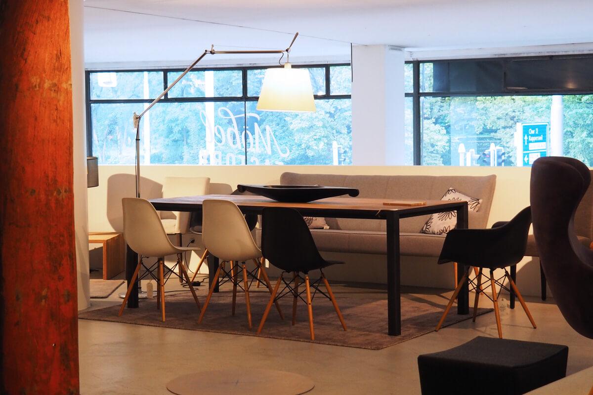 Design Möbel Outlet Zürich Sitagmove Office Furniture Sitag