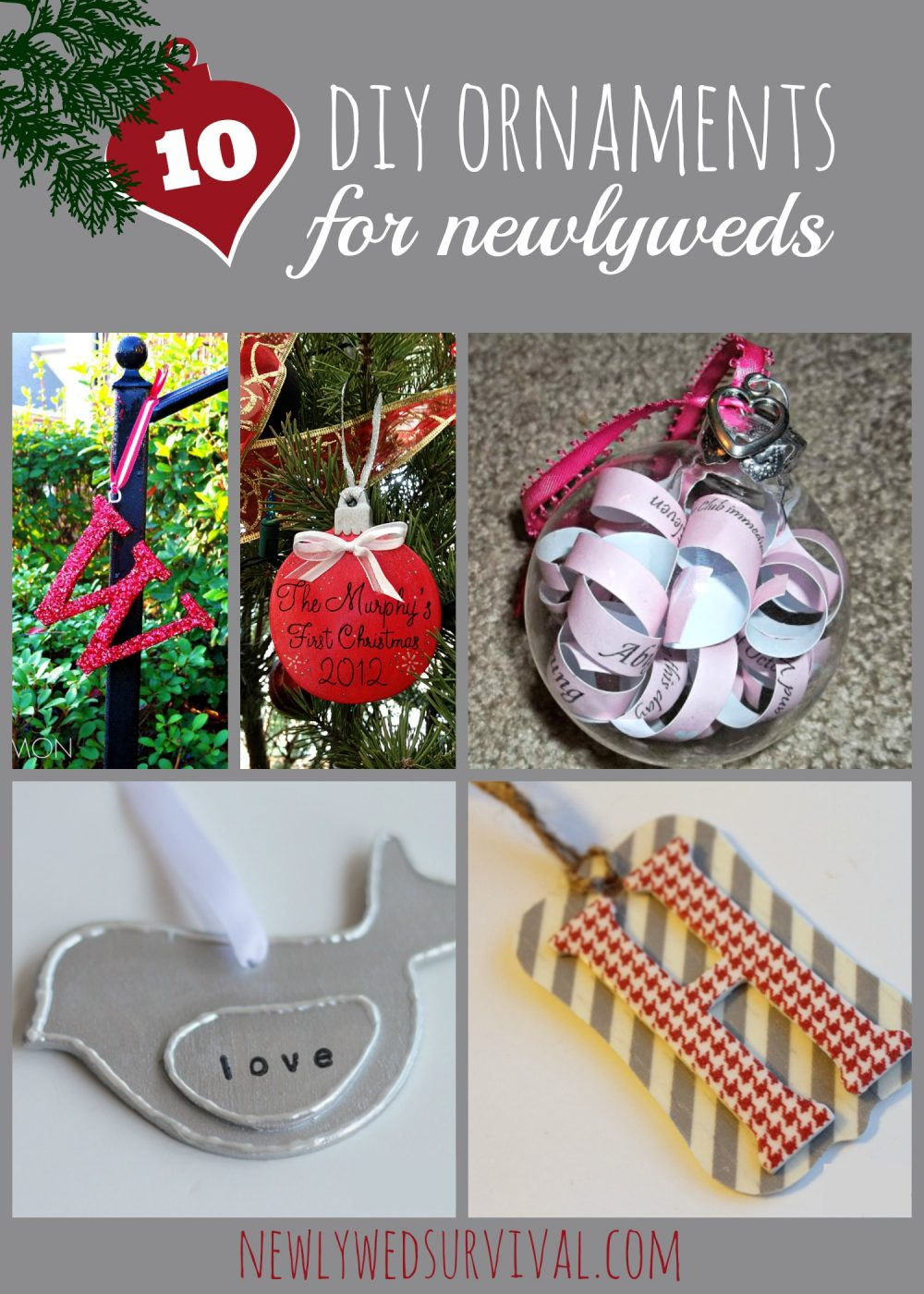 Christmas Ornaments Buy Online