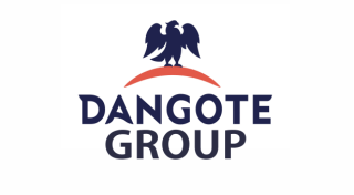 Social Media Analyst Job Opening At Dangote group