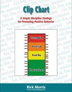 Clip chart ebook also guide rh newmanagement