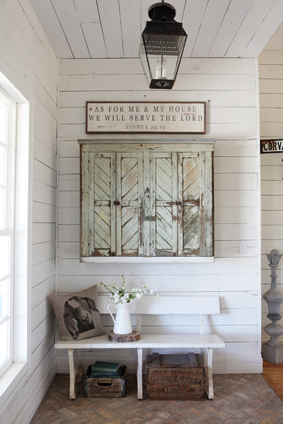 fixer upper, farmhouse, interior design, rustic
