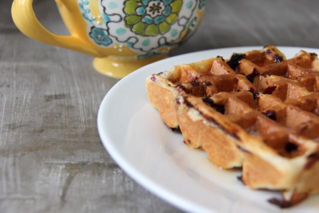 healthy breakfast, waffle recipe, breakfast, anthropologie