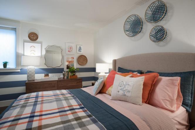 bc2015_guest-bedroom_01_guest-bedroom-hero-shot_h.jpg.rend.hgtvcom.1280.853