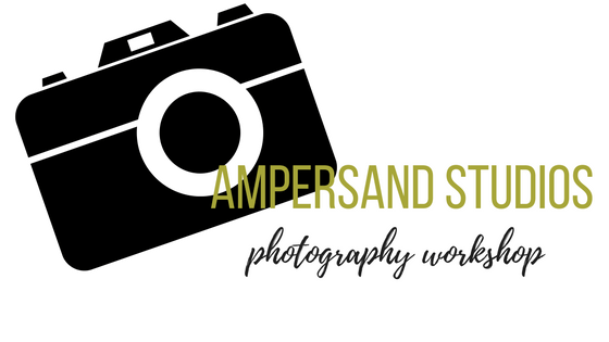 ampersand studios, boise photography, photography workshop