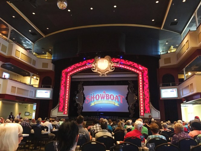 showboat branson belle, branson guide, branson travel guide