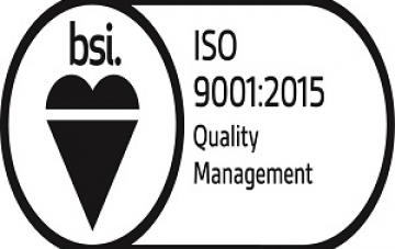 Press release: Newman Stewart awarded three ISO