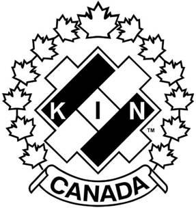 Newmarket Baseball Association powered by GOALLINE.ca