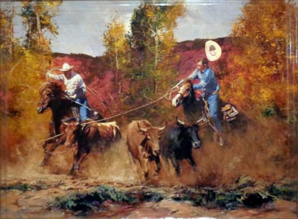 Artist Robert Hagan Art Paintings Prints Biography