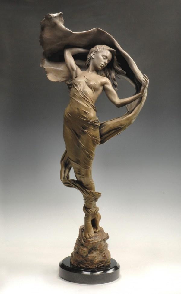 Sculptors Masters