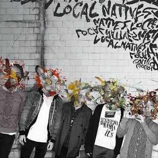 LOCAL-NATIVES-GORILLA-MANOR.jpg