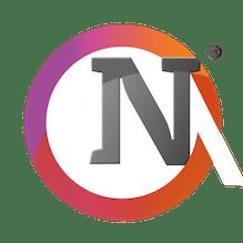 NewMedia Corporation