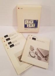 Apple IIGS Software & Documentation