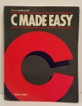 C Made Easy by Herbert Schildt