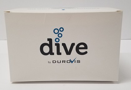Dive by Durovis