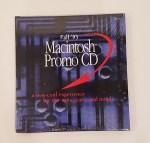 Macintosh Promo CD Fall '93