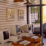 Personal-computers-set
