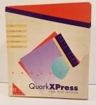 QuarkXPress 3.3, Macintosh