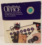 WordPerfect Office 3