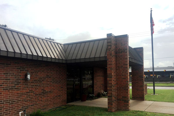New Medical Health Care East Wichita Location